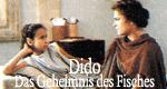 Dido - Das Geheimnis des Fisches