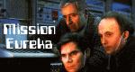 Mission Eureka