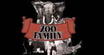 Zoo-Abenteuer