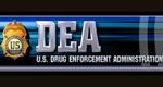 D.E.A. - Krieg den Drogen