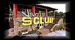 Viva S Club