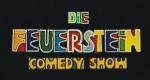 Die Feuerstein Comedy Show