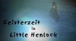 Geisterzeit in Little Henlock