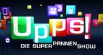 Upps - Die Superpannenshow