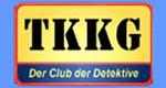 TKKG - Der Club der Detektive