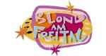 Blond am Freitag