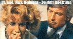 Dr. med. Mark Wedmann - Detektiv inbegriffen