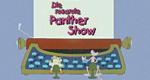 Die rosarote Panther-Show