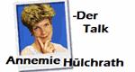 Annemie Hülchrath - Der Talk