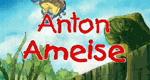 Anton Ameise