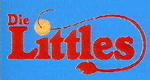 Die Littles