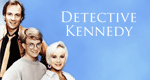 Detective Kennedy