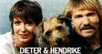 Dieter & Hendrike