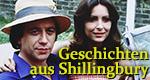 Geschichten aus Shillingbury