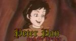 Peter Pan und die Piraten