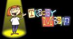 Tracey McBean