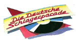 Die deutsche Schlagerparade