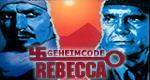 Geheimcode: Rebecca