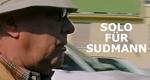 Solo für Sudmann