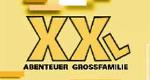 XXL - Abenteuer Großfamilie