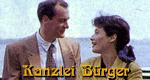 Kanzlei Bürger