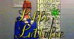 Lilli Lottofee