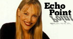 Echo Point