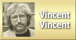 Vincent Vincent