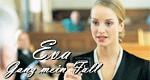 Eva - Ganz mein Fall