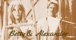 Betty & Alexander