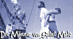 Die Männer von Saint Malo
