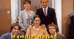 Familie Merian