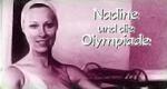 Nadine und die Olympiade