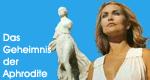 Das Geheimnis der Aphrodite