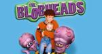 Die Blobs