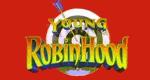 Der junge Robin Hood