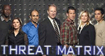 Threat Matrix - Alarmstufe Rot