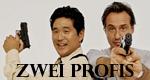 Zwei Profis
