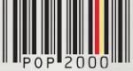 Pop 2000