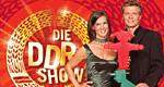 Die DDR-Show