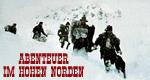 Abenteuer im hohen Norden