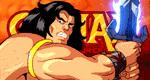 Conan, der Abenteurer