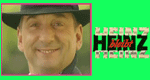 Heinz bleibt Heinz
