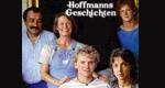 Hoffmanns Geschichten