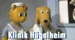 Klinik Hügelheim