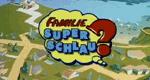 Familie Superschlau