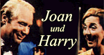 Joan und Harry
