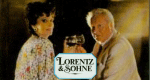 Lorentz & Söhne