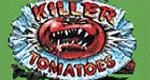 Killertomaten