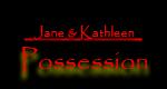 Jane und Kathleen - Schicksalswege zweier Freundinnen